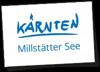 DT_K_Millstätter See_S_CMYK
